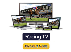racing-tv-find-out-more